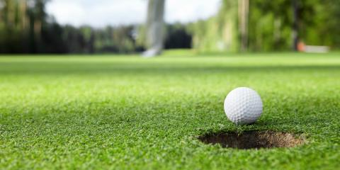 3 Factors That Influence the Best Time for Golfing, Onalaska, Wisconsin