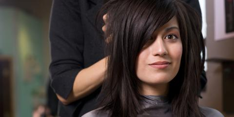 3 Tips for Avoiding Heat-Damaged Hair, Onalaska, Wisconsin