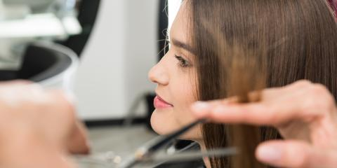 3 Essential Tips for Finding the Right Hairstylist, Onalaska, Wisconsin