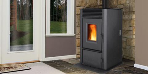 5 Tips for Properly Maintaining Your Pellet Stove, Brice Prairie, Wisconsin