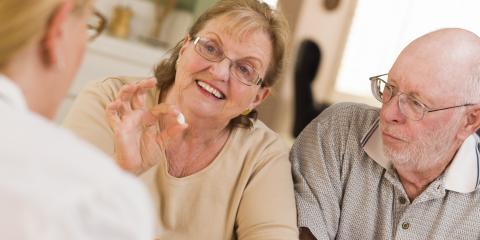 3 Reasons to Consider In-Home Respite Care for Special Needs Adults, Croghan, New York