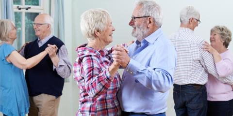 5 New Hobbies to Learn in Retirement, Onalaska, Wisconsin