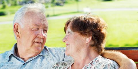 4 Benefits of Moving to a Senior Living Community, Onalaska, Wisconsin