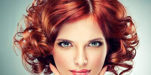 20% Off Full-Service Hair Color Through October , Onalaska, Wisconsin