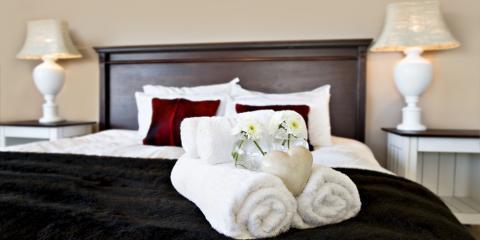 5 Differences Between Hotels & Motels , Onalaska, Wisconsin