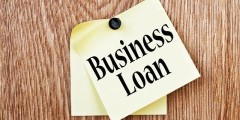 Florida payday installment loans picture 9