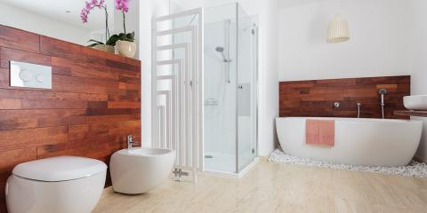 What You Need To Know About 1 Day Bathroom Remodeling