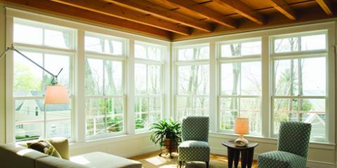 Uncomfortable Room at Home? Why You Need Mitsubishi Electric® AC  , Woburn, Massachusetts