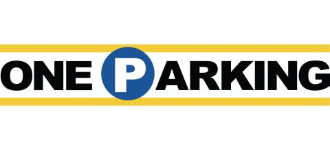 One Parking, Parking Garages, Services, Washington, District Of Columbia