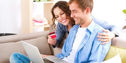The Pros and Cons of Online Banking, Cookeville, Tennessee