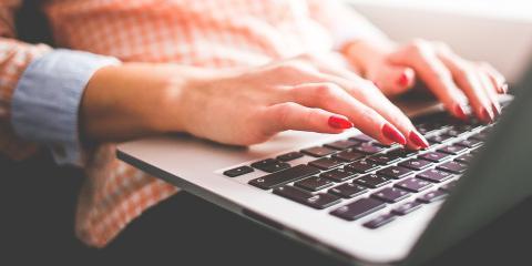 4 Ways to Keep Your Online Banking Login Safe, Dardenne Prairie, Missouri