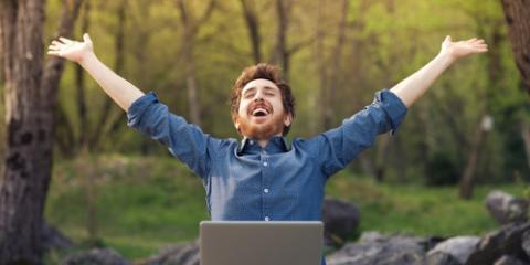 3 Major Benefits of Online Comic Auctions, Beech Grove, Indiana