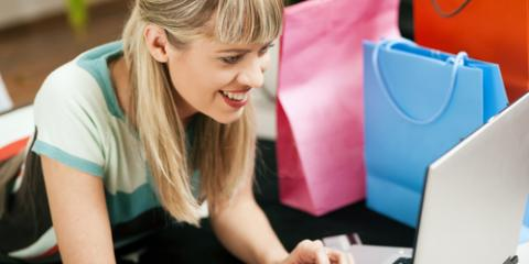 What's Hot in Online Shopping? Check Out 4 Enticing Trends, Rosaryville, Maryland
