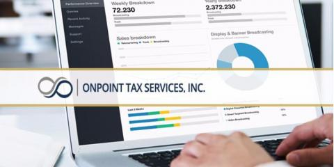 9 Common IRS Tax Audit Triggers From A NYC Accountant, Manhattan, New York