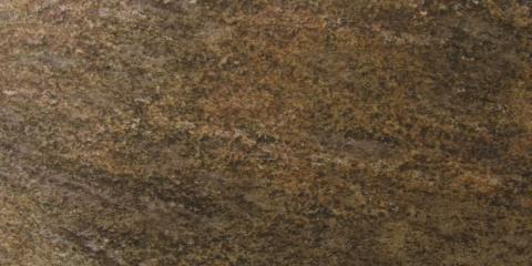 Why Quartz Countertops Are The Best Material For Your Kitchen Remodeling Project, Cincinnati, Ohio