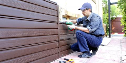 3 Questions to Ask a Siding Contractor Before Hiring, ,