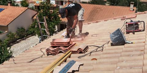 3 Ways a New Roof Installation Can Improve the Value of Your Home, Fairport, New York