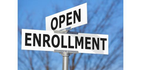 What to Know About Health Insurance Open Enrollment in 2019, Lovington, New Mexico