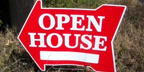 4 Topics Massachusetts Home Sellers Should Not Discuss at Open Houses, Boston, Massachusetts