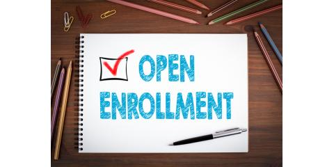 A Guide to Health Insurance Open Enrollment for 2021, Lovington, New Mexico