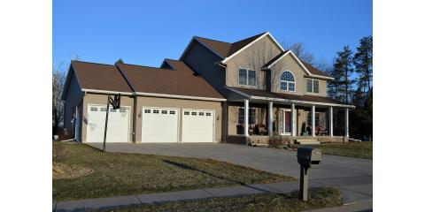 Open House this Sunday !, Red Wing, Minnesota