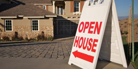3 Factors to Look for During an Open House in Coon Rapids, MN, Coon Rapids, Minnesota