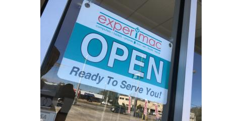 Serving Our Customers - Extended Hours - 10a-7p Mon-Fri, Northwest Harris, Texas