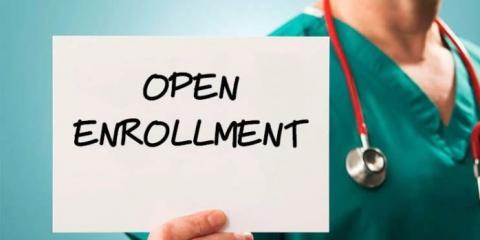 Got Health Insurance Questions?, Archdale, North Carolina