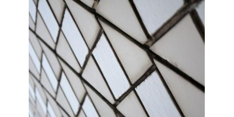 Saving & Sanitizing Your Tile Floors, Mendota Heights, Minnesota
