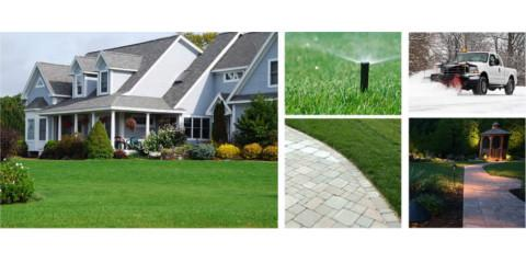 How Local Property Maintenance Company Oppenheimer Management Group Can Help You Prepare For Winter, Carmel, New York