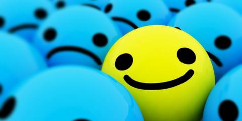 3 ways to encourage optimism in the workplace, Tulsa, Oklahoma