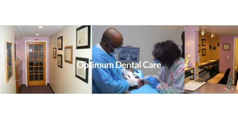 Optimum Dental Care, Dental Hygienists, Health and Beauty, Bronx, New York