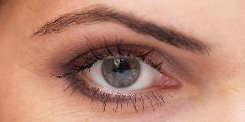 Foley Optometrist Shares 4 Interesting Facts About Your Eyes, Foley, Alabama