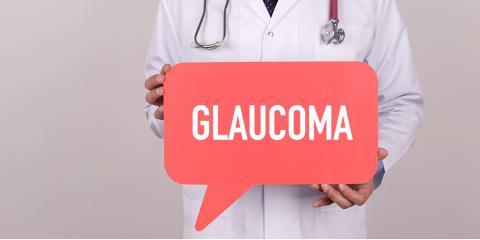 Brooklyn Optometrist Lists 4 Treatment Methods for Glaucoma, Brooklyn, New York