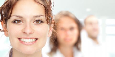 Why Regular Oral Care Is Critical to Your Health, Superior, Nebraska