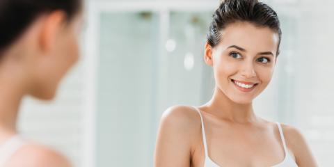 4 FAQ About Cavities, Fishersville, Virginia