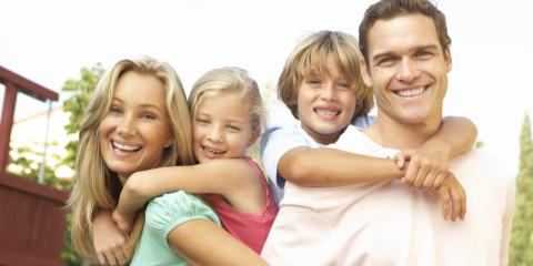 5 Oral Care Tips for Achieving a Lifetime of Dental Wellness, Onalaska, Wisconsin