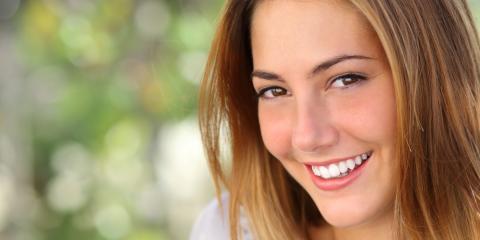 3 Tips for Maintaining Good Oral Health, Honolulu, Hawaii