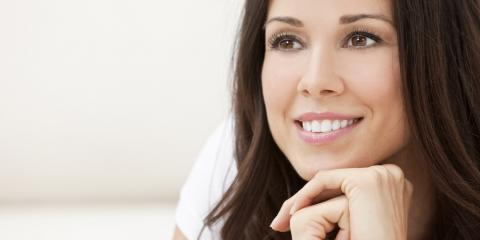5 Oral Hygiene FAQs Dentists Often Hear From Their Patients, Foley, Alabama