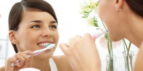 What to Do to Improve Your Oral Hygiene, Bethel, Ohio