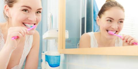 3 Simple Oral Hygiene Tips for a Healthy Smile, Foley, Alabama