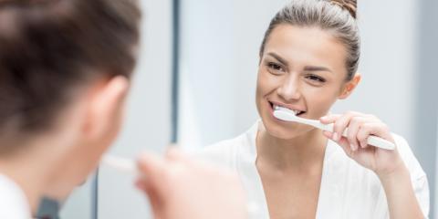 3 Ways to Get Rid of Yellow Teeth, Anchorage, Alaska