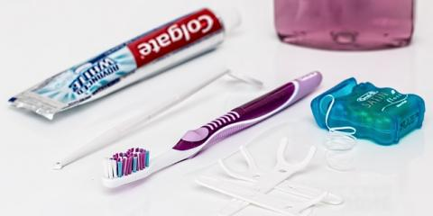 4 Tips for Maintaining Good Oral Hygiene at Home, Kalispell, Montana