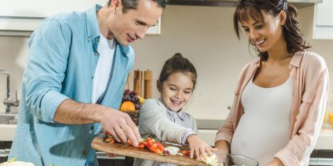 How Does Your Oral Health Change During Pregnancy?, Northfield Center, Ohio
