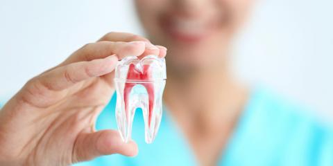 Oral Surgeons Explain the Relationship Between Tooth Loss & Cognitive Impairment, Anchorage, Alaska