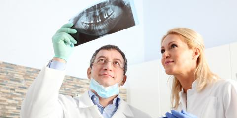 Are You a Candidate for Jaw Oral Surgery?, Anchorage, Alaska