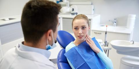 Do's & Don'ts of Recovering After Oral Surgery, High Point, North Carolina