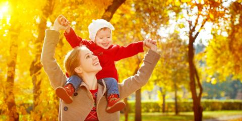 Alaska's Best Oral Surgeons Share Tips for Staying Healthy This Fall, Anchorage, Alaska
