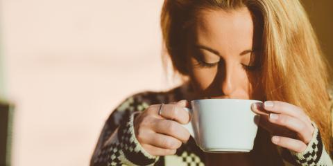 Cosmetic Dental Care: 3 Ways Coffee Wreaks Havoc on Your Oral Health, Anchorage, Alaska