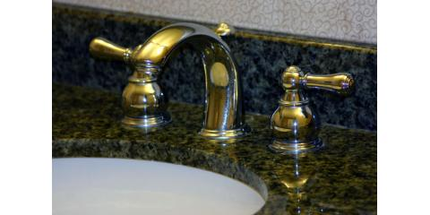 Kitchen & Bathroom Remodeling: Treat Yourself to New Countertops This Holiday, Orange, Connecticut